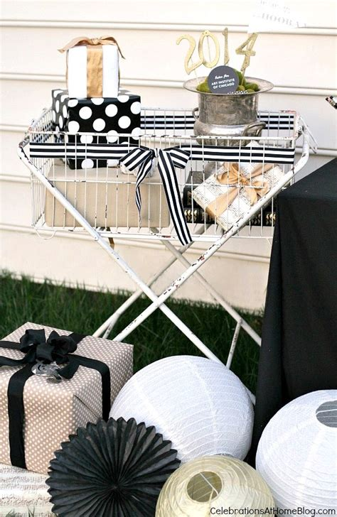 graduation decorating ideas home shabby chic graduation party ideas celebrations at home