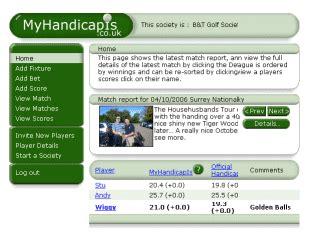 web design kings hill colour blue co uk web design development kings hill