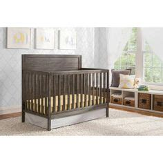 Delta Cambridge Crib And Changer by Convertible Crib Cambridge And Convertible On