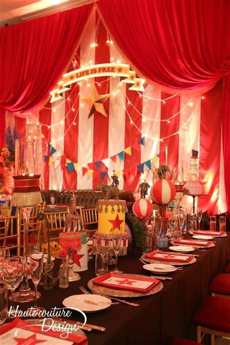 Best 25  Mexican themed weddings ideas on Pinterest
