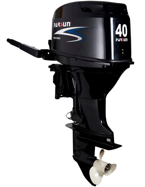 parsun buitenboordmotor outboard motors parsun