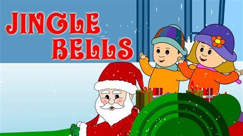 jingle bells christmas song youtube