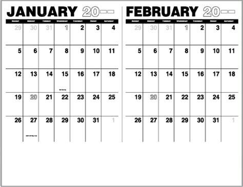 2017 Custom Calendar Pdf Templates Custom Photo Calendar Custom Calendar Template