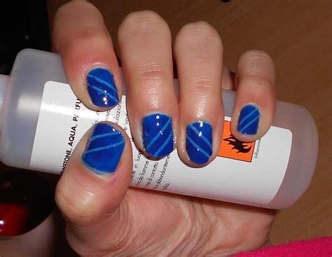 unghie facili da fare a casa unghie semplici da fare a casa gm53 187 regardsdefemmes