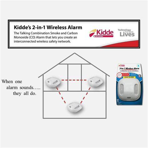 alert smoke alarm wiring diagram electrical schematic