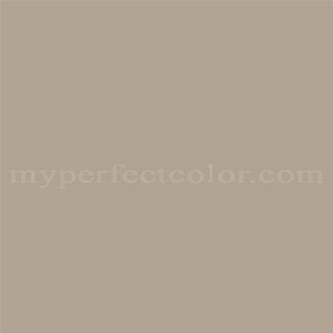 valspar 6005 1c smoked oyster match paint colors myperfectcolor
