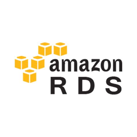 amazon rds opspack marketplace opsview