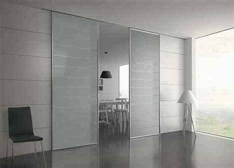 interior glass sliding doors bloombety interior sliding glass door with black seat