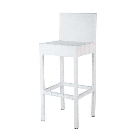chaise de bar maison du monde chaise de bar antibes maisons du monde