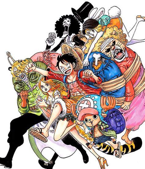 fb one piece zoro understands luffy one piece pinterest anime