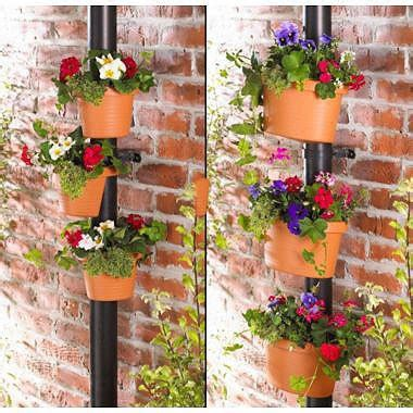 unique plant pots unique hanging baskets promotion shop for promotional