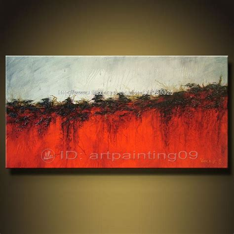 inexpensive wall art wall art designs cheap abstract wall art design