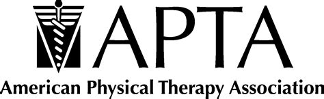 apta oncology section federal physical therapy section apta