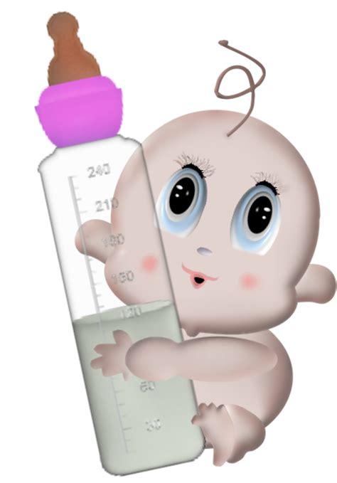 imagenes png bebe tubes pour crea bebe