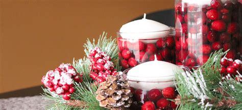 Diy christmas decorations christmas decorations diy diy christmas