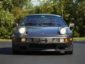 Porsche 928 Specs 1980 Porsche 928 S Us Spec Wallpaper 2048x1536 149163