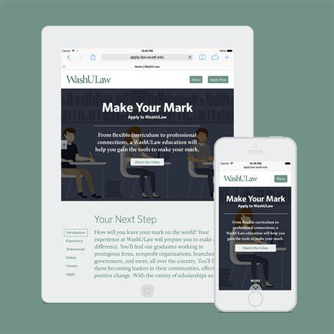 home design story hack tool home design story tool home design story hacks a hack