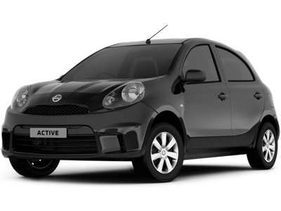 nissan micra active india nissan micra micra active for sale price list in india