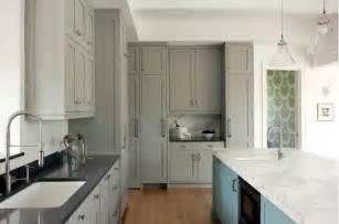 grey kitchen cabinets transitional kitchen shannon