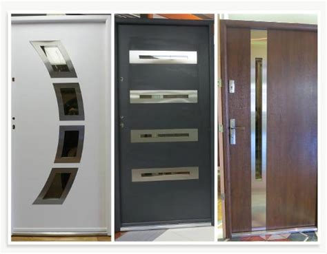 Modern Exterior Doors For Sale Modern And Contemporary Front Entry Exterior Doors On Sale Save 10 Prlog