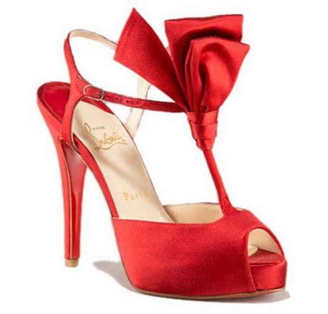 high heels expensive expensive heels
