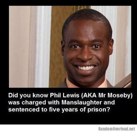 Mr Moseby Meme - oh not you mr moseby randomoverload