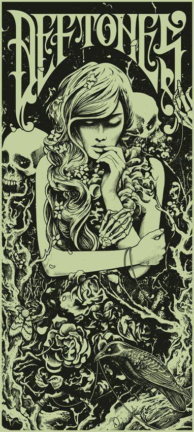 band of skulls patterns lyrics 1320 best music images on pinterest lyrics patterns and