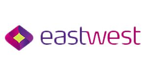 eastwest bank housing loan calculator eastwest credit cards ecomparemo