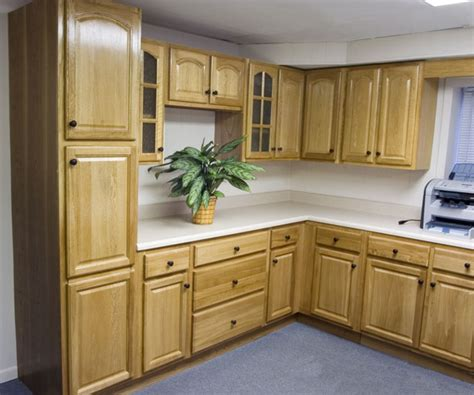 kitchen cabinets hardware placement kitchen cabinet hardware placement ideas 28 images a