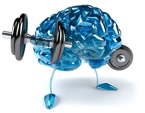 alimentazione per il cervello alimentazione per la memoria meno uova e carni rosse