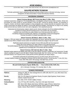Avionics System Engineer Cover Letter by 3 Gregory L Pittman Avionics Engineer Aerospace Airline Executive Resume Aerospace Engineer