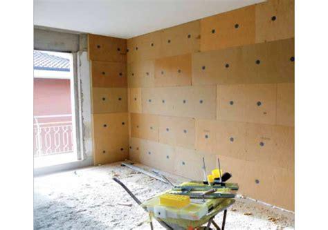isolante interno per pareti materiale per isolamento termico interno