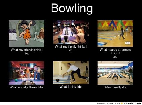 Bowling Memes - big lebowski bowling meme www imgkid com the image kid