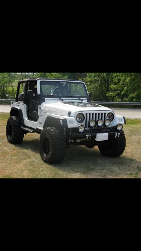 jeep wrangler jacked up wrangler jeeps jacked up autos post