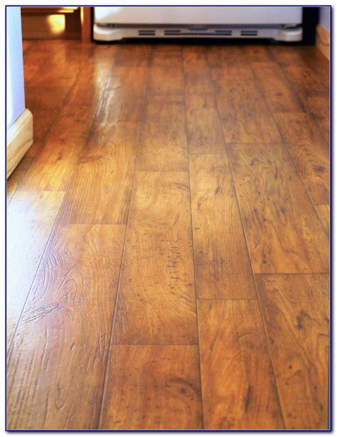 laminate flooring brands without formaldehyde flooring