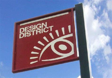 miami riches real estate blog miami design district and miami riches real estate blog five favorite design