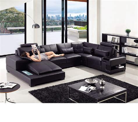 divani casa divani sofa divano moderno boston divani outlet sofa club