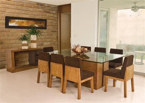 decorar comedor feng shui sillas comedores modelo gibanely zante muebles y sillas