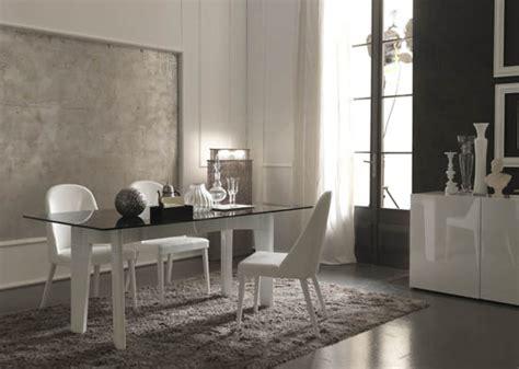 esempi arredamento soggiorno con angolo cottura soggiorno angolo cottura arredamento idee soggiorni
