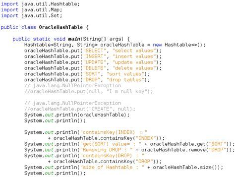 java latte java collection arraylist vector
