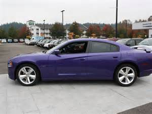 Charger Dodge For Sale 2014 Dodge Charger For Sale Near Larson Dodge