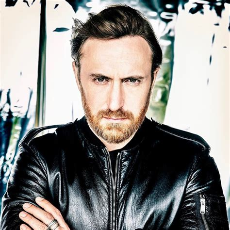 David Guetta by David Guetta Lyrics Songs And Albums Genius