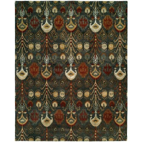 10 x 13 ft area rug kaleen marble green 10 ft x 13 ft area rug mbl05 50 9613