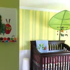 1000 Images About The Very Hungry Caterpillar Nursery On Hungry Caterpillar Nursery Decor