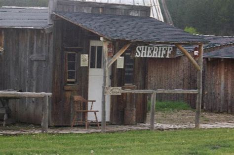 four mile sheriff s office picture of four mile
