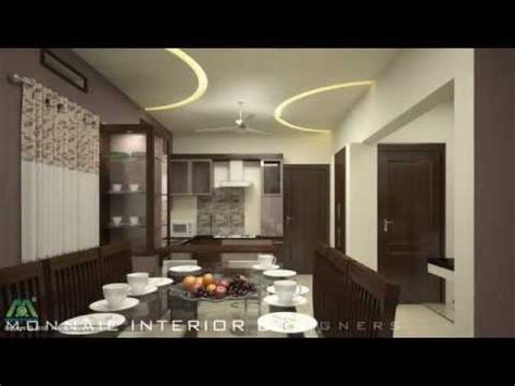 interior design ideas for small homes in kerala interior design designers interior decorators in cochin