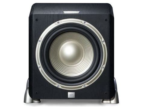 jbl l8400p 600 watt high performance 12 inch powered