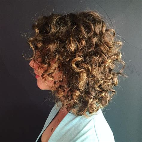 curly hairstyles hacks 643 best curly hair hacks images on pinterest