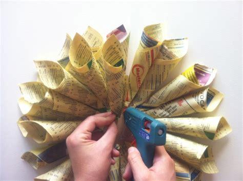 m 225 s de 20 ideas incre 237 bles sobre brit 225 nico vs americano en trabajos con conos de papel m 225 s de 20 ideas incre