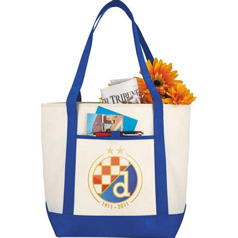 personalized nursing light house monogrammed tote logo tote bags silkletter
